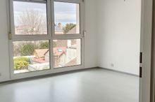 Location appartement - TROYES (10000) - 50.5 m² - 2 pièces