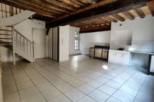 Location appartement - TROYES (10000) - 65.3 m² - 3 pièces