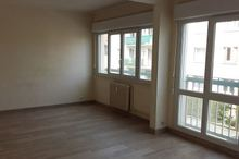 Location appartement - TROYES (10000) - 76.6 m² - 5 pièces