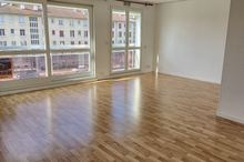 Location appartement - TROYES (10000) - 77.8 m² - 3 pièces