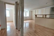 Location appartement - TROYES (10000) - 46.4 m² - 2 pièces