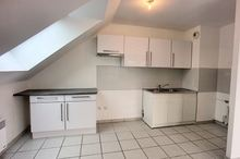 Location appartement - TROYES (10000) - 81.3 m² - 3 pièces