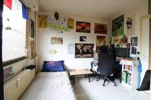Vente Appartement à Strasbourg 67 Century 21