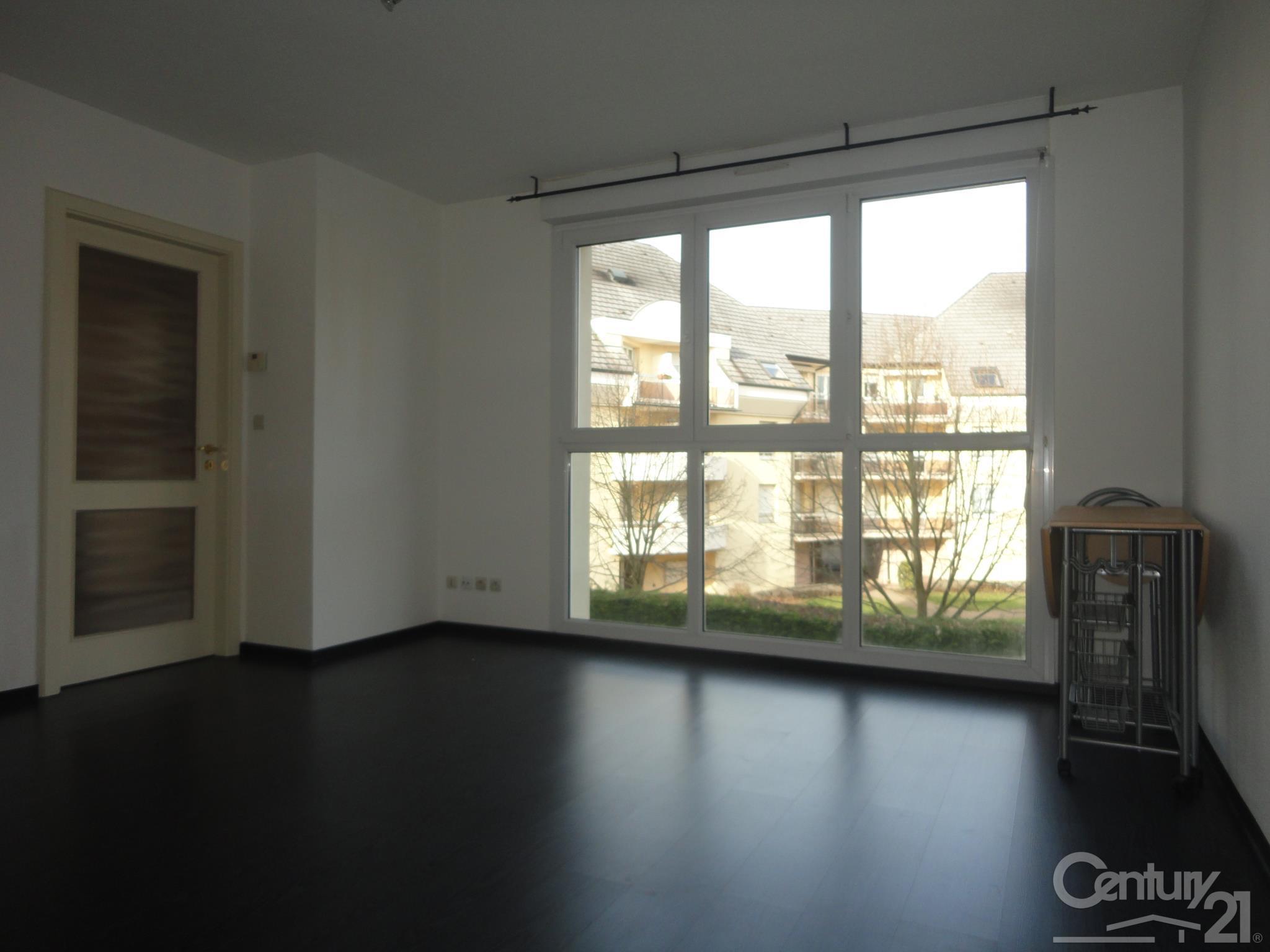 appartement f1 1 pi 232 ce 224 vendre illkirch graffenstaden 67400 ref 20548 century 21
