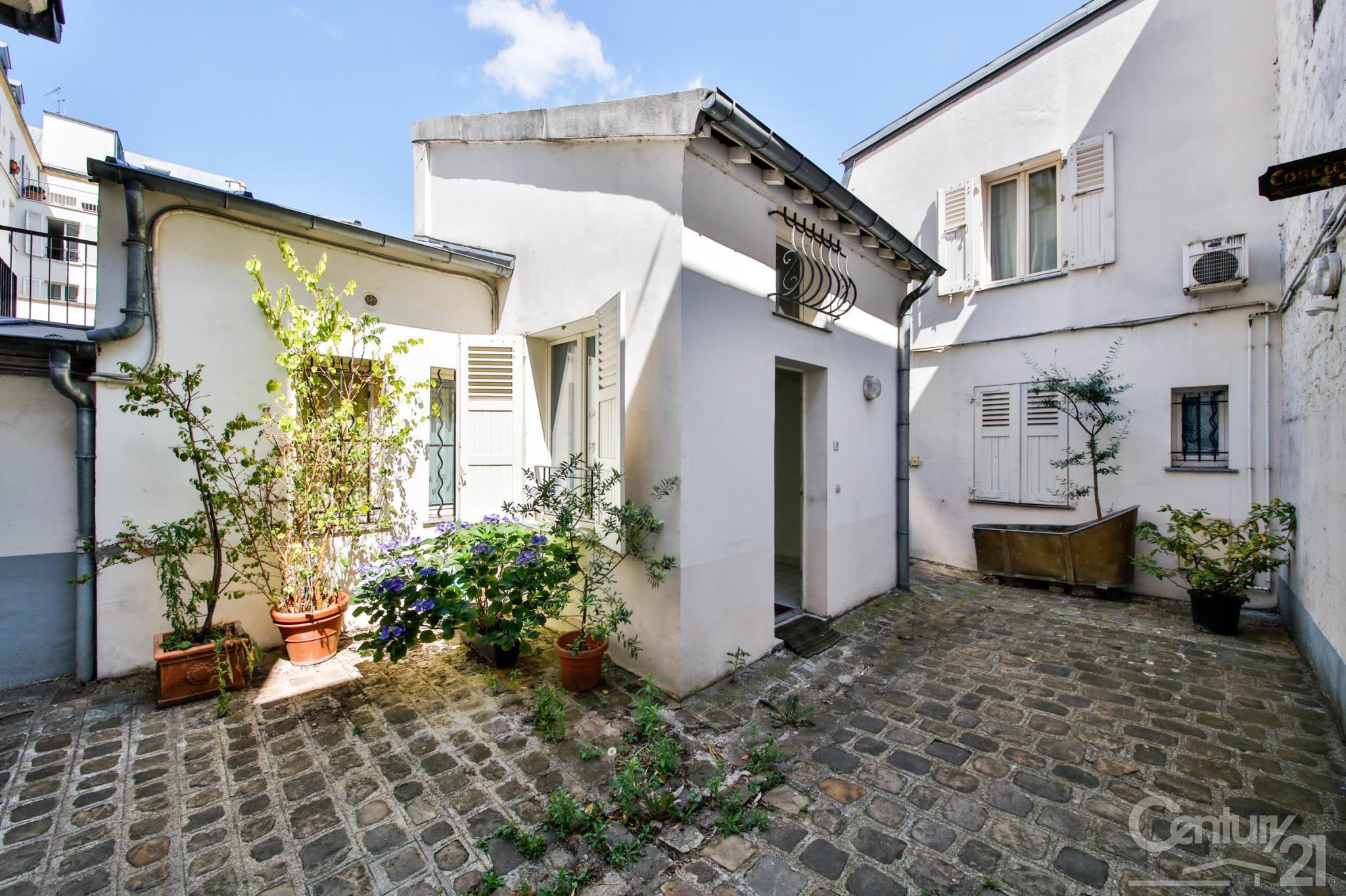 Maison architecte ile de france excellent duoeuvre m for Architecte ile de france