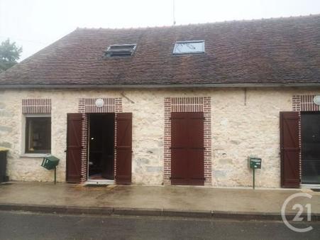 Location maison en Seine-et-Marne (10)  CENTURY 10