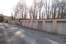 Location parking - PROVINS (77160) - 10.0 m²