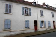 Location appartement - DONNEMARIE DONTILLY (77520) - 20.0 m² - 1 pièce