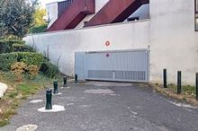 Location parking - PROVINS (77160) - 12.0 m²