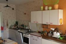 Location appartement - ECULLY (69130) - 111.0 m² - 4 pièces