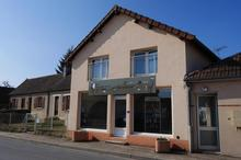 Location commerce - Allier (03) - 40.0 m²