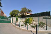 Location parking - MONTPELLIER (34070) - 14.0 m²