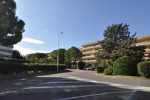 Location parking - MONTPELLIER (34070) - 13.0 m²