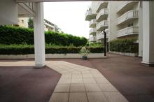 Vente parking - THIAIS (94320) - 12.5 m²