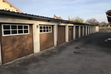 Vente parking - VALENTIGNEY (25700) - 10.0 m²