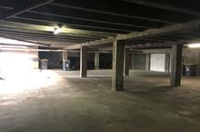Location parking - BELFORT (90000) - 12.5 m²