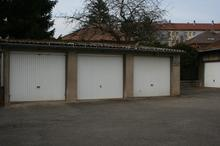 Location parking - BELFORT (90000) - 13.5 m²