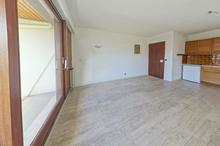 Location appartement - BOURG ST MAURICE (73700) - 40.0 m² - 2 pièces