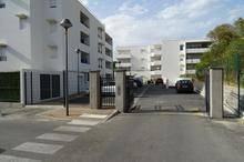 Location parking - MARSEILLE (13013) - 30.0 m²