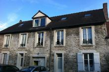 Location appartement - BARBERY (60810) - 41.0 m² - 3 pièces