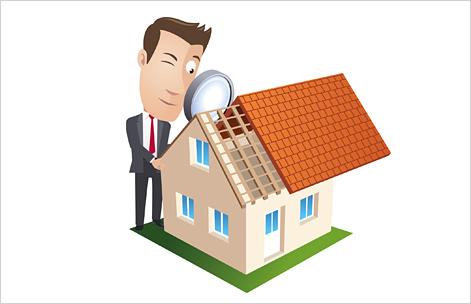 Faire Mesurer Son Bien Immobilier Avant De Le Vendre