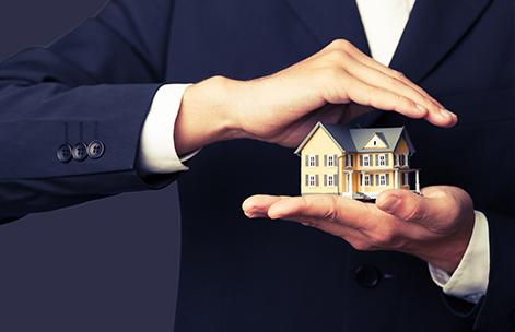 Prêt immobilier : changement d'assurance, mode d'emploi