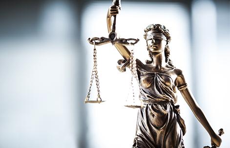 Immobilier : quel droit pour les héritiers en cas de décès ?
