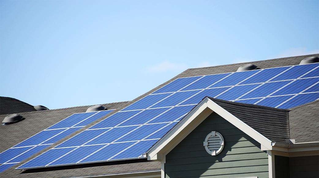 Les normes BBC et RT2012 : réduire votre consommation énergétique.