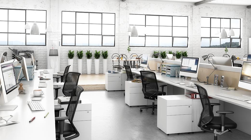Les normes qui régissent les bureaux