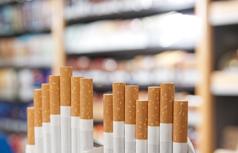 Reprendre un débit de tabac : des obligations multiples mais surmontables