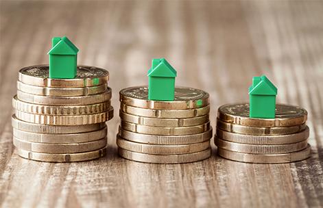 Achat Immobilier Hypotheque Ou Caution