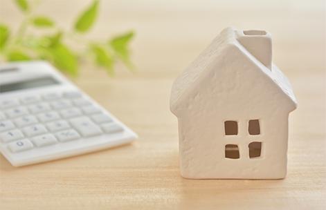 Exonération de taxe d'habitation : la règle du jeu !