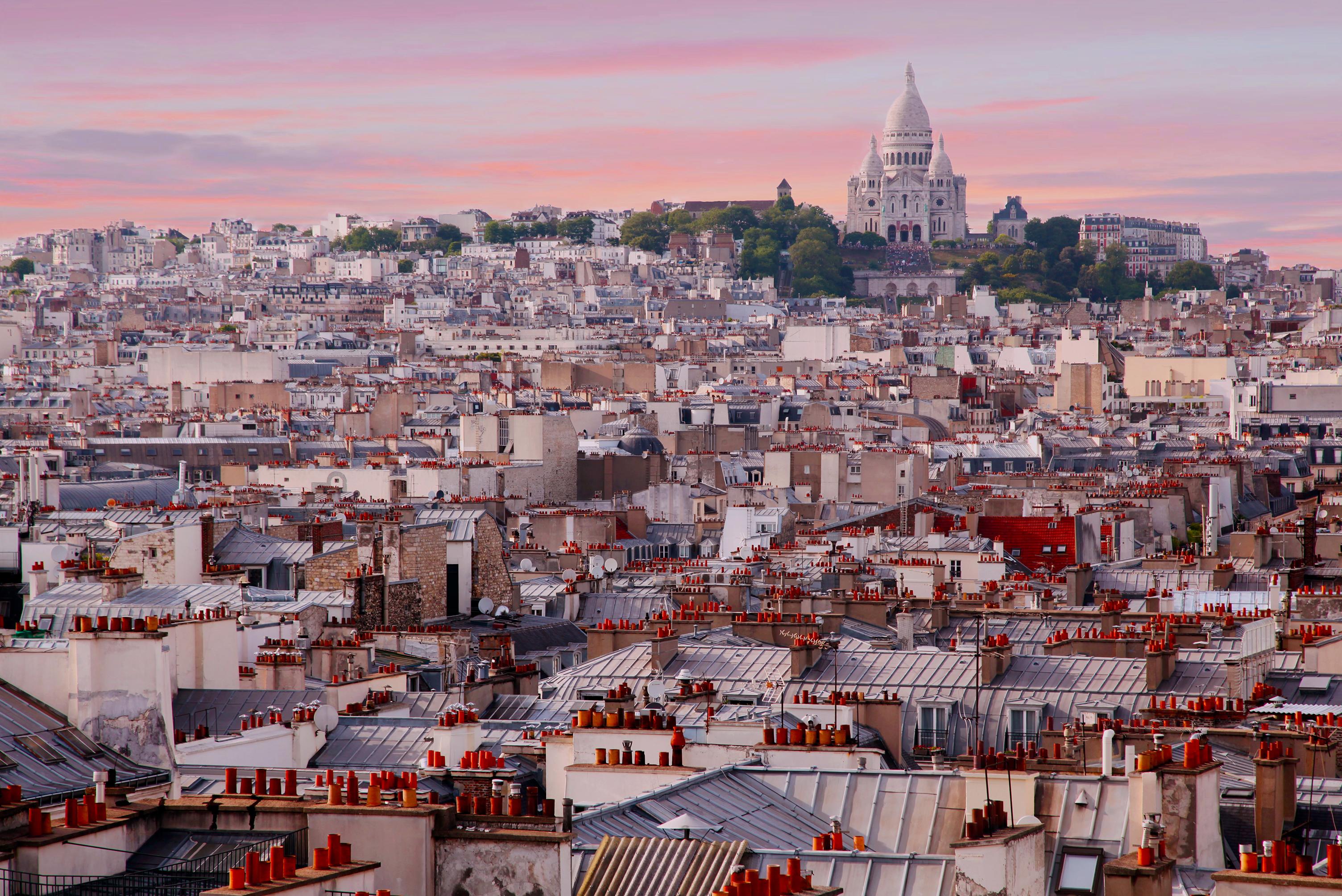 apr s lille l encadrement des loyers parisiens est annul par le tribunal administratif. Black Bedroom Furniture Sets. Home Design Ideas