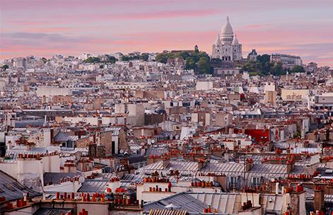 Après Lille, l'encadrement des loyers parisiens est annulé par le tribunal administratif.