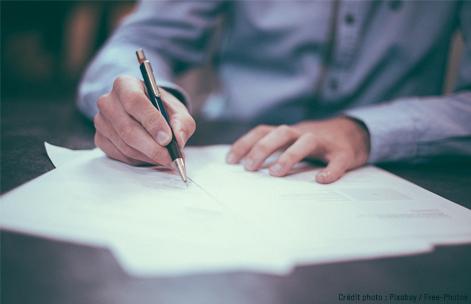 L'ACPR met en garde contre les mauvaises pratiques en matière d'assurance emprunteur.