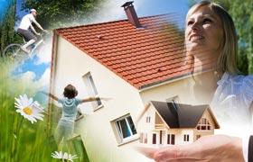 Se Porter Caution Pour Un Pret Immobilier