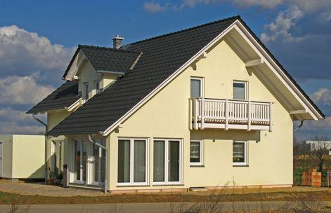faut il acheter avant de vendre ou inversement - Conseil Avant D Acheter Une Maison