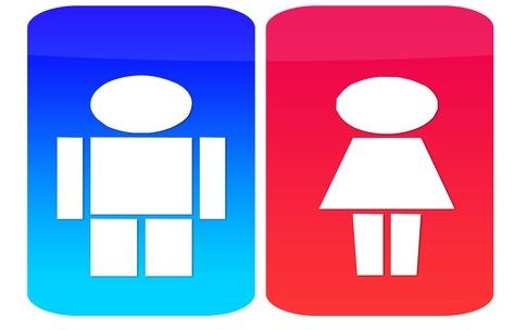 Les Toilettes Un Petit Coin Nominal