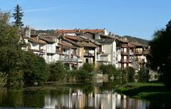 Vente immobilier aurillac 15000 century 21 - Maison partout aurillac ...