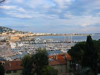 Cannes - © by Kenshin via fr.wikimedia