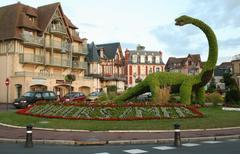 Villers-sur-Met - © by JacoNed via fr.Wikimedia