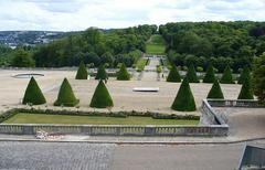 Saint-Cloud - © By Parisette via fr.wikimedia.org