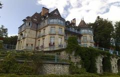 Cruseilles - © By Giovanni-P via fr.wikimedia.org