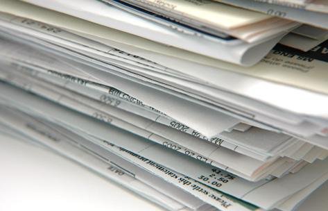 Papiers Et Documents Officiels Combien De Temps Faut Il Les Conserver
