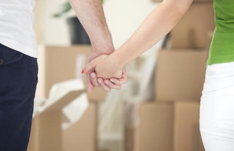 Acheter En Couple Les Avantages De Souscrire A Un Regime Matrimonial