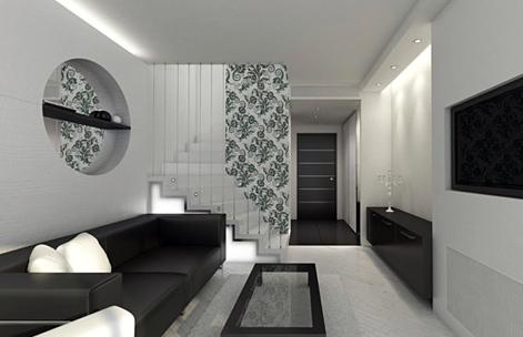 le contrat de location dun logement meubl 4 choses savoir