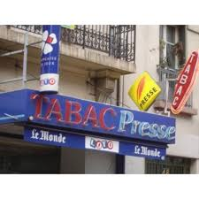 Vente commerce - Var (83) - 50.0 m²