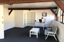 Location commerce - Val-d'Oise (95) - 36.0 m²