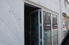 Location commerce - Vendee (85) - 70.0 m²