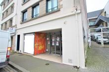 Location commerce - Finistere (29) - 200.0 m²